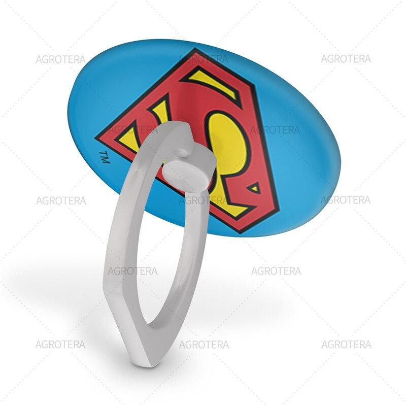 Superman Icon  (2)