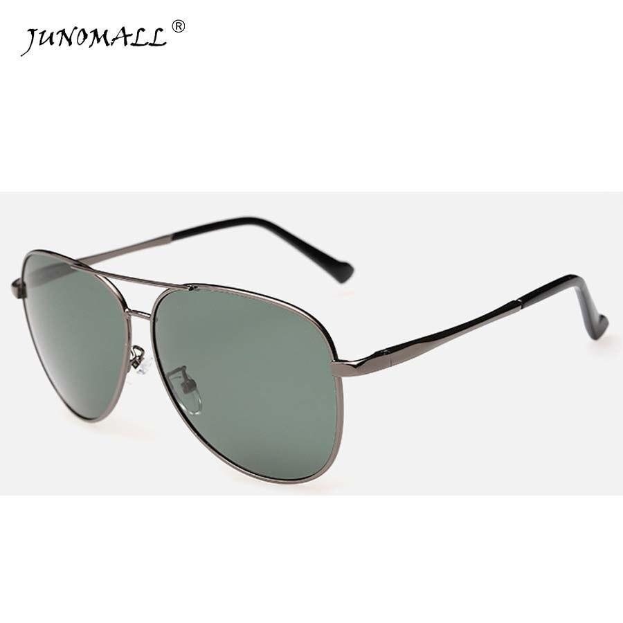 Hot Sales Fashion Star Sunglasses Oculos De Sol Women Men Polarized Aviator Mirrored Lens UV Protection SunGlasses 2256<br><br>Aliexpress