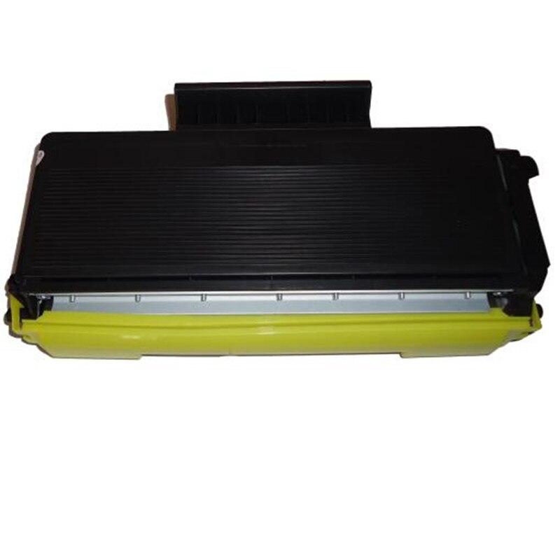 TN580/TN3130/TN3145/TN3175 black toner cartridge compatible for Brother  HL-5240/5240L/5250DN/5280DW MFC-8660DN/8670DN/8860DN<br>