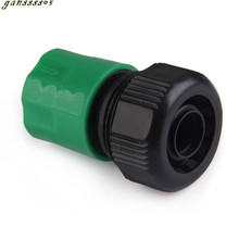20mm 3/4 Garden Lawn Water Tap Hose Pipe Fitting Set Connector Adaptor Universal Garden Supplies Alternative Perfect