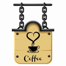 creative coffee cup heart quote mural art decal wall stickersDIY vinyl pvc home decal kitchen room coffee shop office decoration
