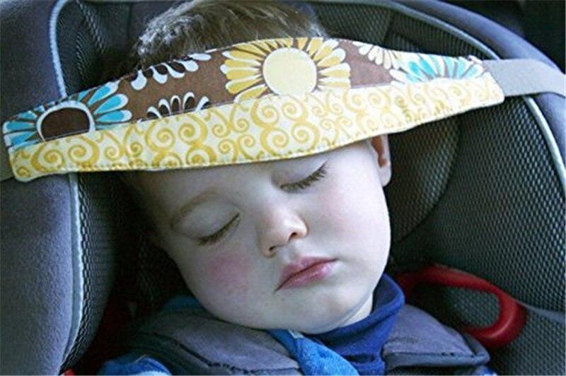 Фиксатор для головы ребенка в автокресле своими руками 537