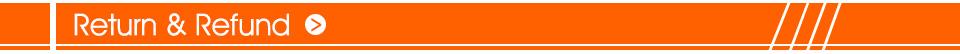 """HTB1g.cdPpXXXXbMXpXXq6xXFXXXQ - New 3.5"""" LCD Color Screen Electronic Door Bell Viewer IR Night Door Peephole Camera Photo/Video Recording Digital Door Camera"""