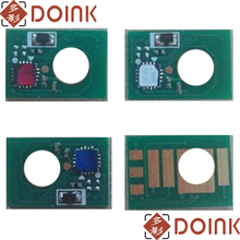 Chips for Ricoh chip MP C2503 / C2053 chip 841925 841928 841927 841926