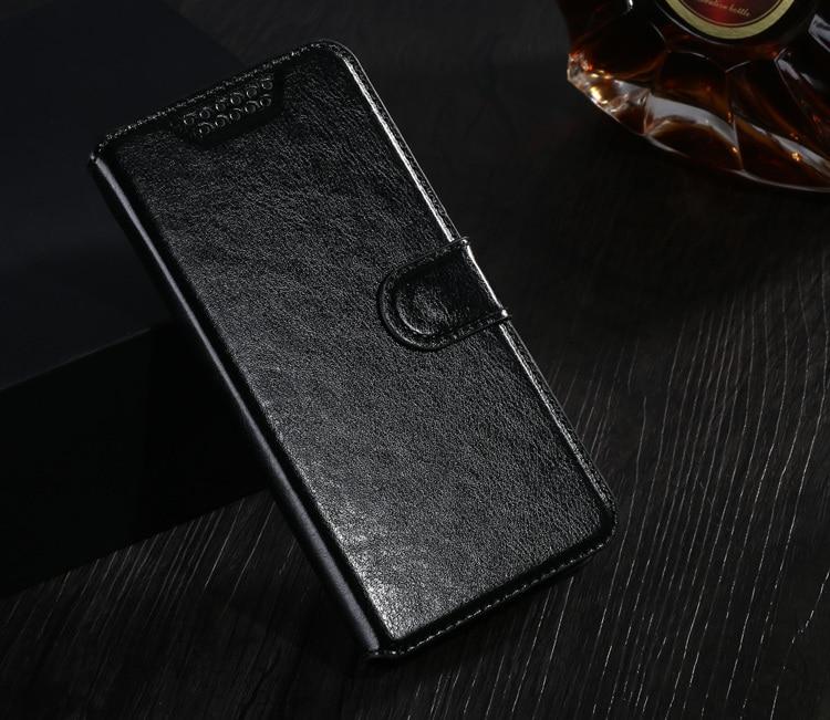 Phone Case Slide Credit Card Slot Wallet