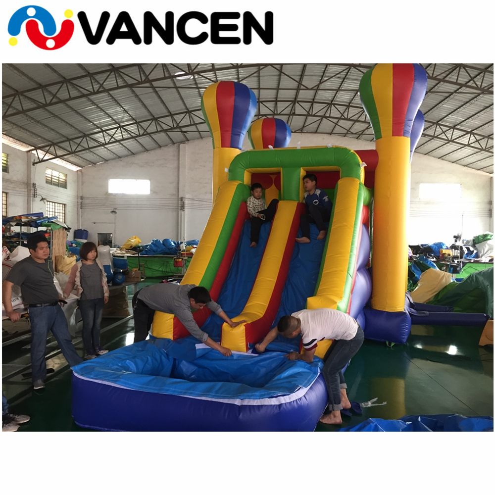 inflatable jumping house04