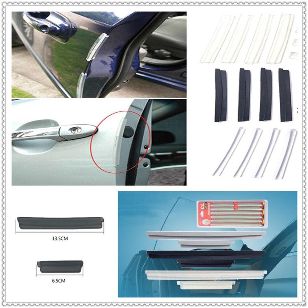 Right Side Wing Mirror Glass /& Base Heated Compatible With Series 1 3 E81 E87 E90 E91 OEM 51167250424