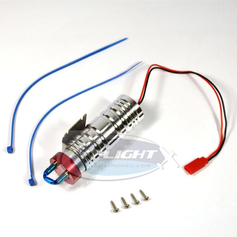 Electric fuel pump For Nitro or Gas RC Boat Flight Car<br>