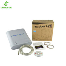 RT3070 Long Range Outdoor High Power Wifi USB Adapter/36dBi Panel Directional antenna CE-9801N