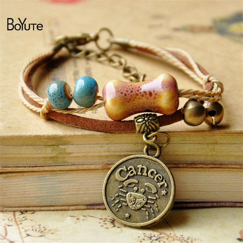 zodiac bracelet (6)