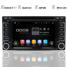 Car DVD GPS Player For Subaru Forester/Impreza 2008-2011 With Quad Core RK3188 1G RAM+16G ROM+8GB MAP Radio Bluetooth USB