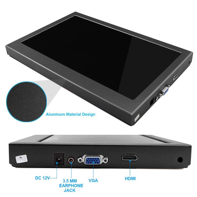 11.6 Inch LCD Screen (5)