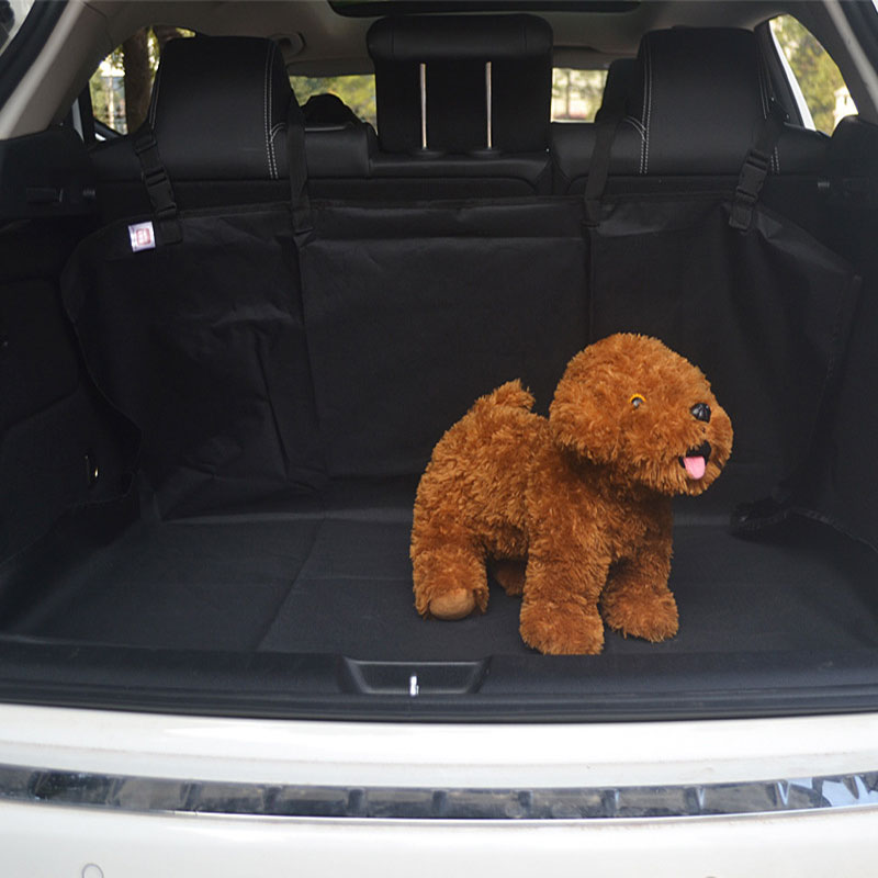 Waterproof-Oxford-Pet-Dog-Car-Rear-Back-Seat-Carrier-Cover-Pet-Dog-Mat-Blanket-Cover-Mat