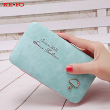 Buy Wallet Case Universal Cover Elephone S2 S3 M2 M3 P6000 P7000 P8000 P9000 Vowney Coque Luxury Long Design Women Wallet Purse for $14.04 in AliExpress store