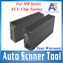 MB Carsoft 7.4 Multiplexer ECU Chip Tunning MCU controlled Interface for Mercedes Carsoft 7.4 multiplexer Fast Shipping