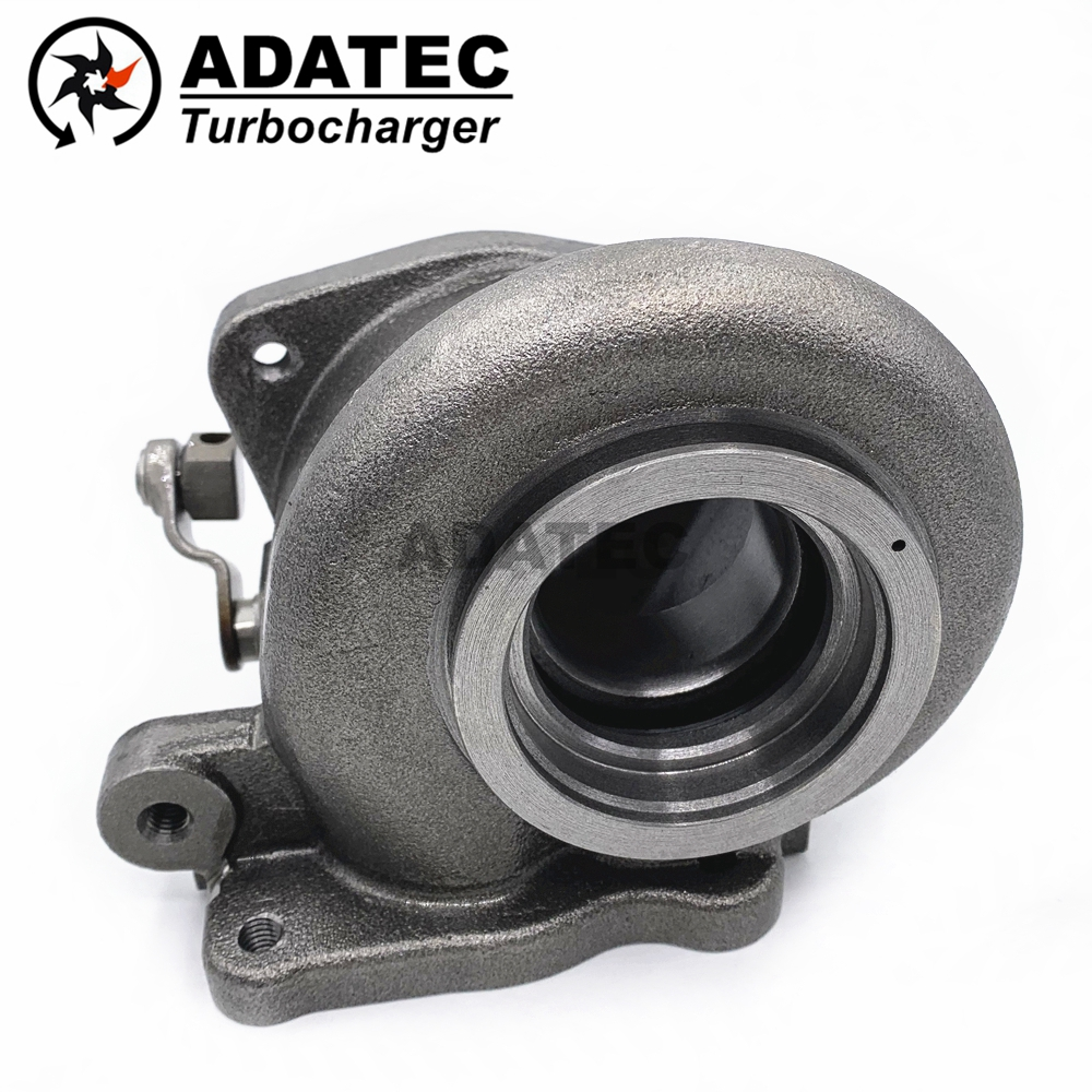 Mini R57 R58 Cooper SD Turbo Electronic Actuator 143HP Cabriolet 6NW010430-01
