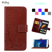 Buy Wolfsay Phone Cover LG Stylus 2 Case TPU Leather Wallet Phone Bag Case LG Stylus 2 Cover LG Stylo 2 K520 LS775 F720 for $3.69 in AliExpress store