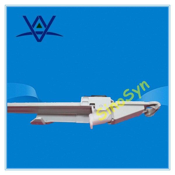 RM1-5489-010CN 4