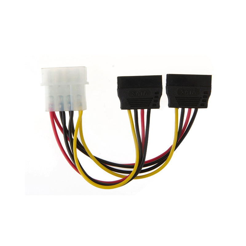 sata power cable4