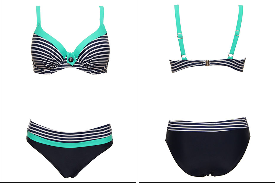 bikini-set-ak517_26