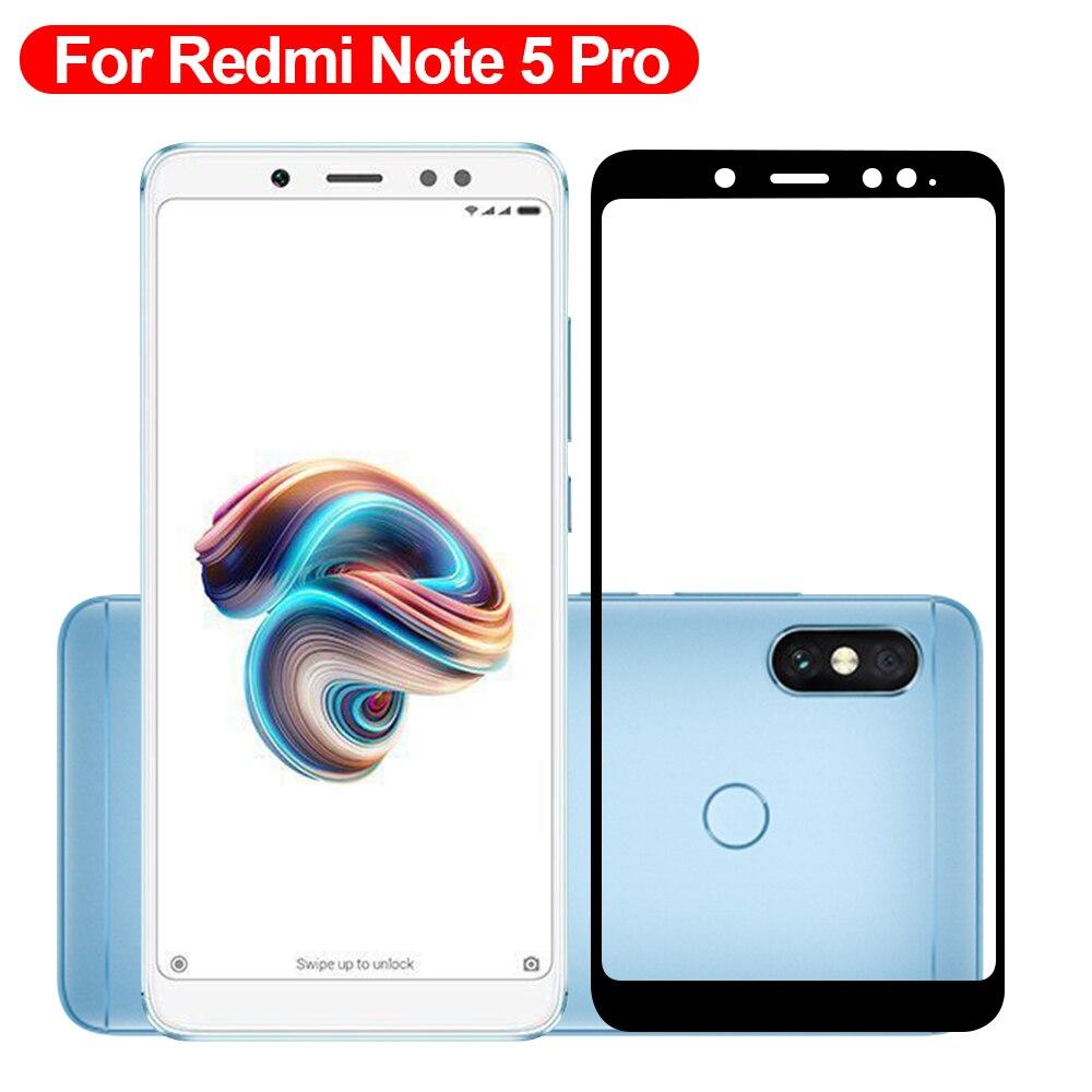 Redmi-Note-5Pro