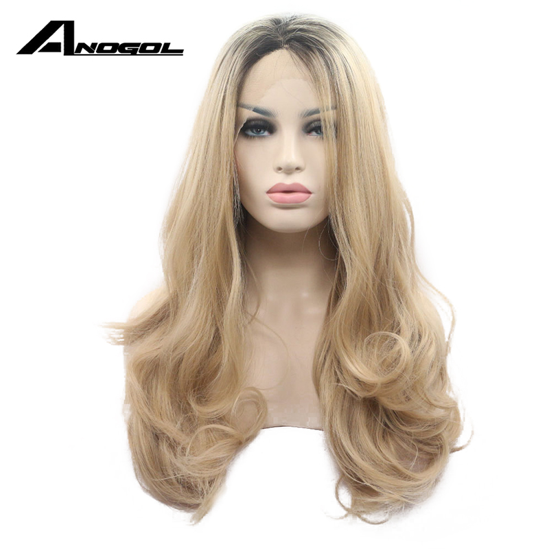 Dark blonde цвет волос перевод
