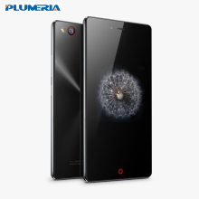 "Original ZTE Nubia Z9 Mini Cell Phone 2GB RAM 32GB Snapdragon 615 Octa Core 5"" 1920x1080 Android 5.1 16.0MP Camera 4G FDD LTE"