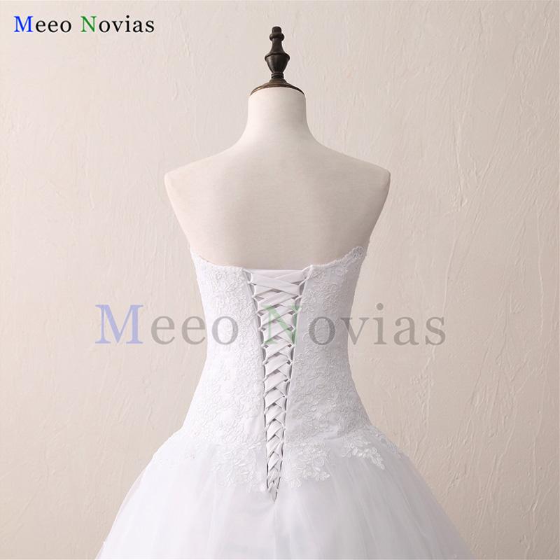 wedding dress2