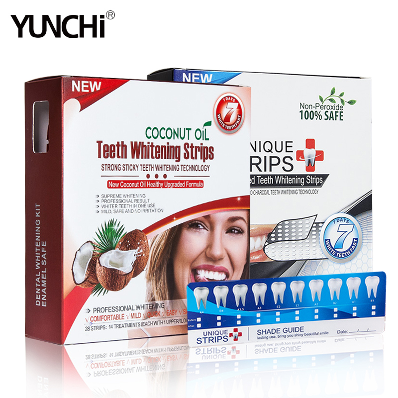 Teeth Whitening Whitestrips Stain Remover Dentist Whiten Teeth Health Dental Enamel Safe Oral Hygiene