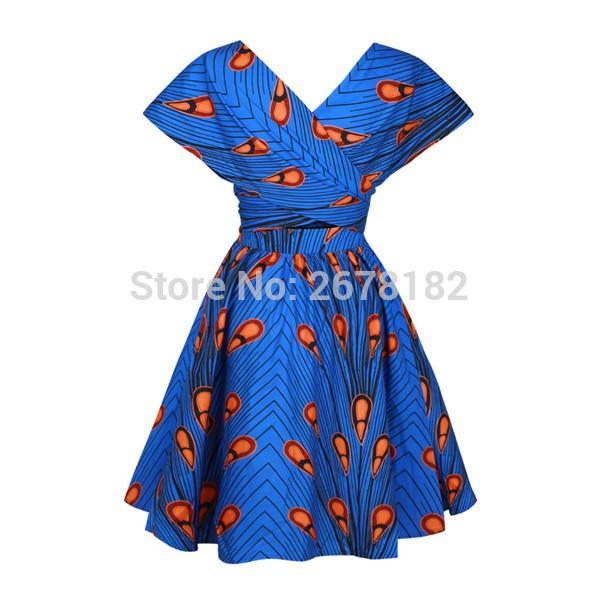african women dress602