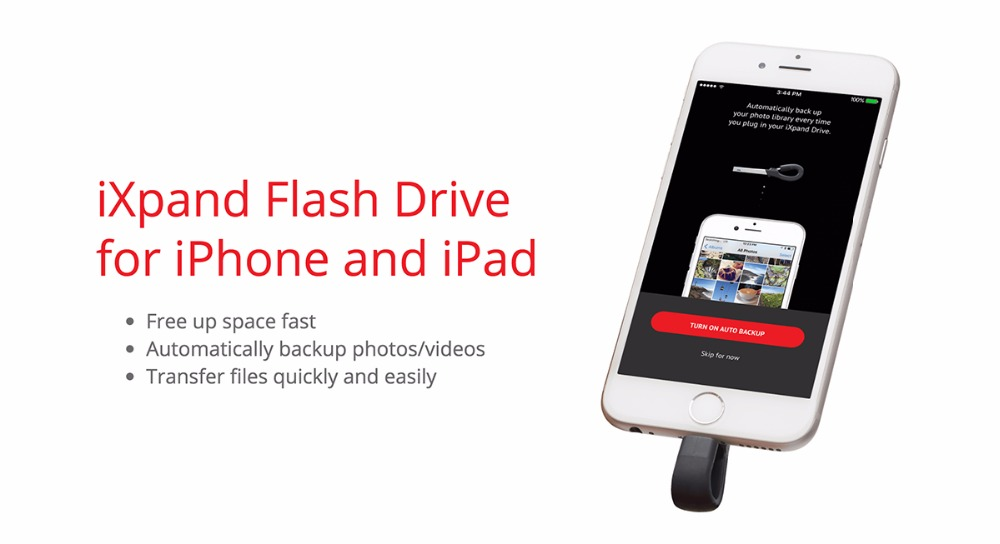 FireShot Capture 222 - SanDisk iXpand Flash Drive_ - https___www.sandisk.com_campaign_landing_ixpand