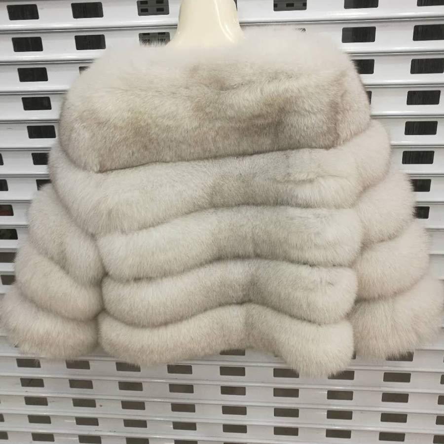 2-real-fox-fur-coat-thick-fur-