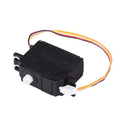WL FY-03 1/12 RC Car Spare Parts 12423 12428-0120 Servo 25g<br><br>Aliexpress