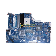 720578-501 720578-001 for HP Envy TouchSmart 15 15-J laptop motherboard 6050A2555101-MB-A02 Radeon HD8550 Notebook systembo(China)