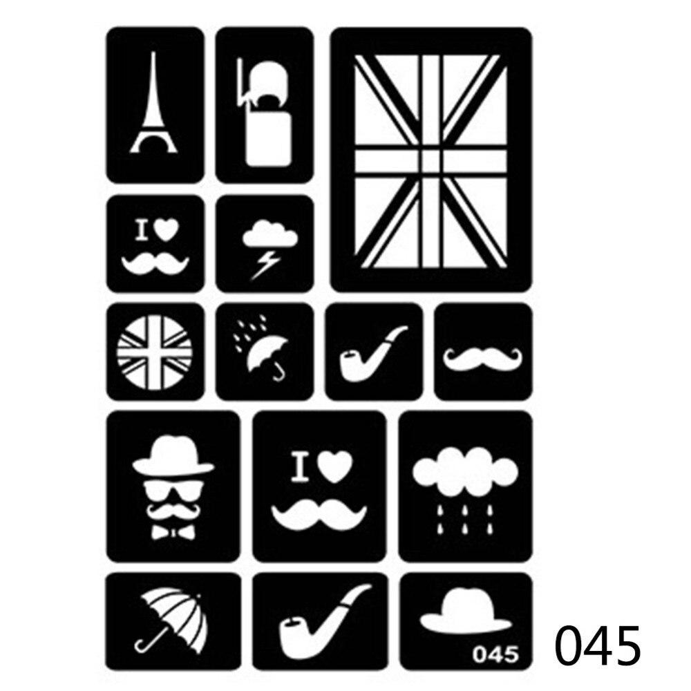 275072_no-logo_275072-2-31