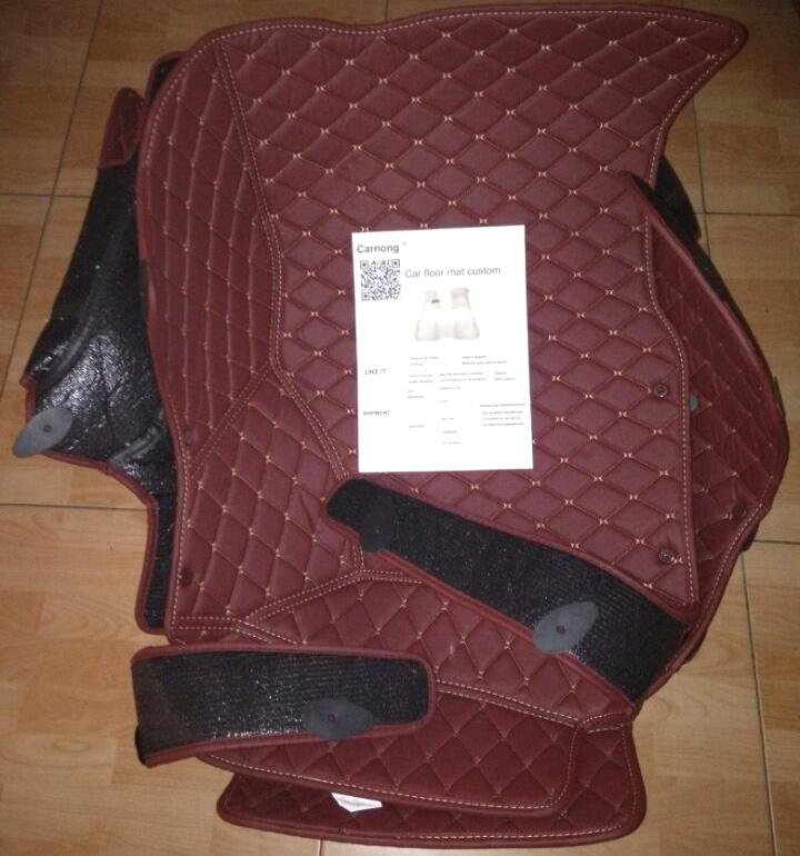 packingmat2