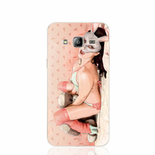 20401 sock it- to me cell phone case cover for Samsung Galaxy J1 MINI J2 J3 J7 ON5 ON7 J120F 2016 2015