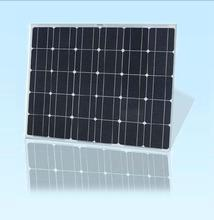 110W,115W, 120W,125W,130W 6 Inch Mono/Monocrystalline solar panel, PV module for 18V home system and application