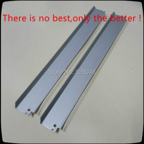Copier Parts For Ricoh Aficio 1060 1075 2051 2051SP 2060 2060SP 2075 2075SP Drum Cleaning Blade,For Ricoh AF1060 AF1075 Blade<br><br>Aliexpress