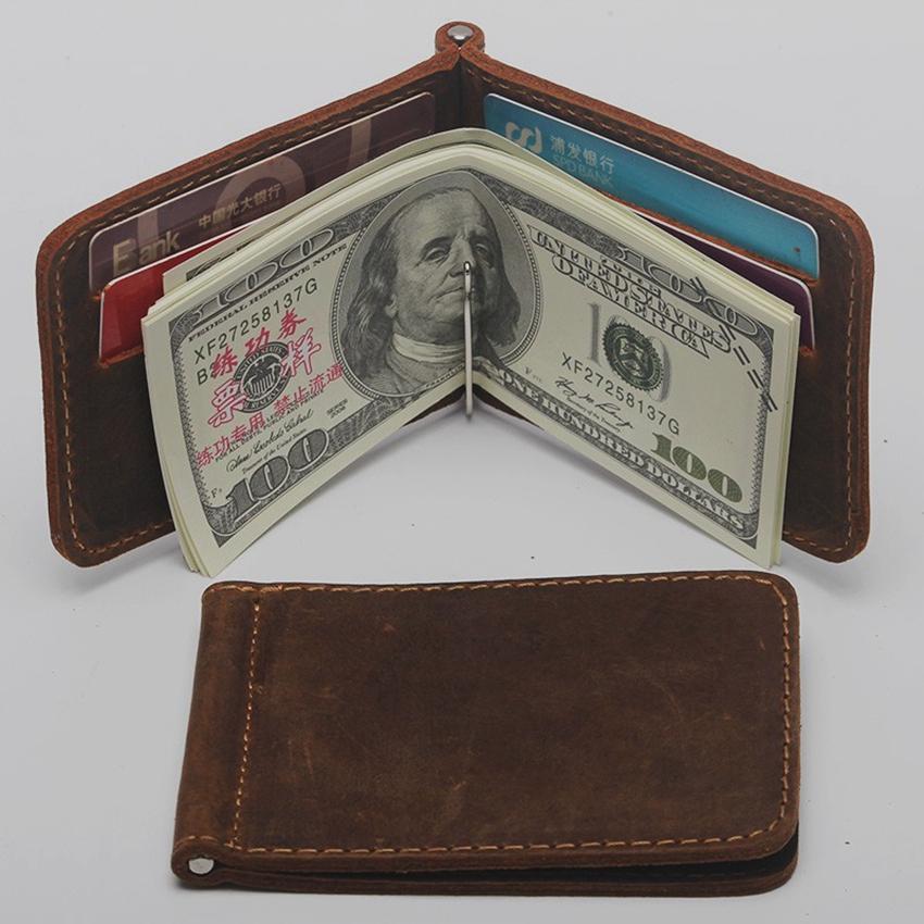 wallet b2