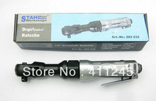 "Free Shipping New STAHL Heavy Duty 1/2"" Air Ratchet Wrench Air Hand Tool"