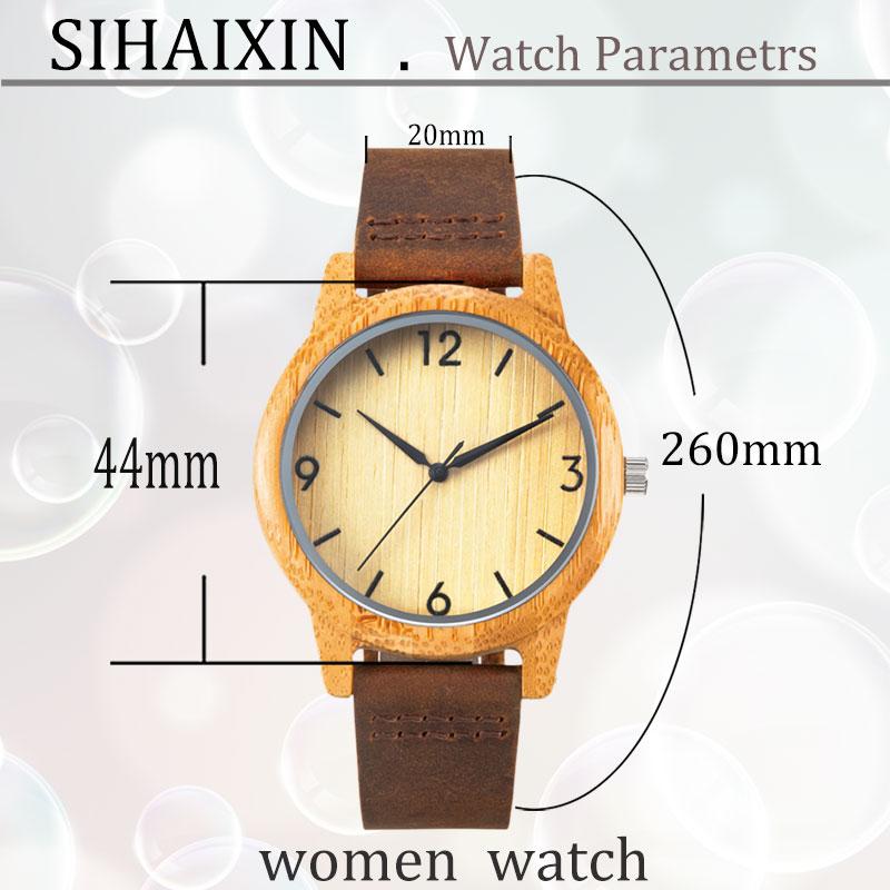 Wooden-watch-8jpg