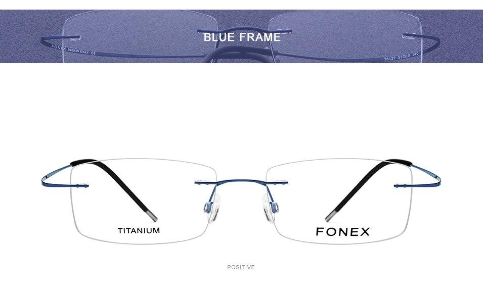 FONEX-76127-_17