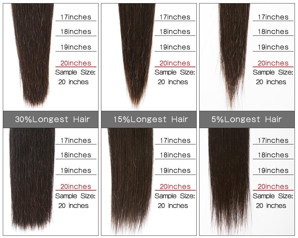 Amanda Peruvian Virgin Hair Body Wave 100g/Bundle 100% Human Hair Weave Bundles Extension Peruvian Body Wave
