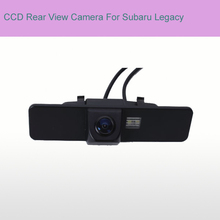 For Subaru Legacy Liberty Sedan CCD Car Rear view Camera Back up Camera Reverse Camera Water Proof+Parking line+Night Verion