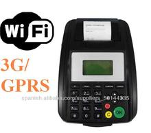Good News for Price Down! WIFI Printer, 0nline Order Priner, good solution for weak GSM signal areas.