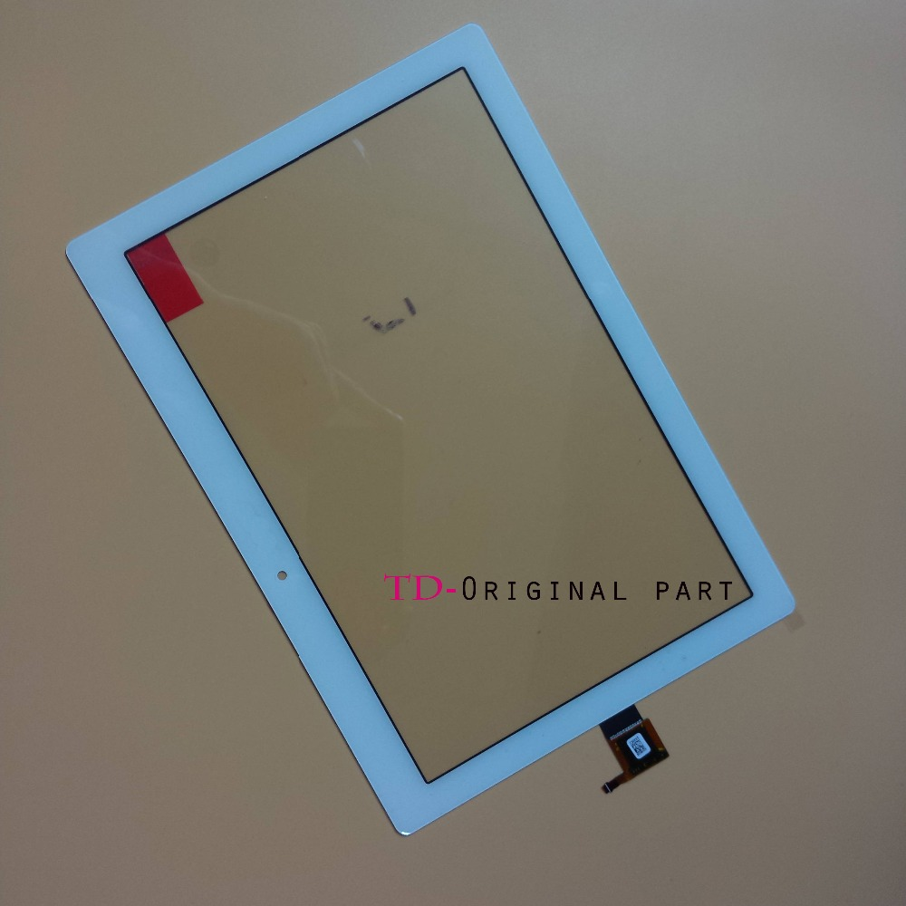 For Lenovo Tab 2 X30F A10-30 Tablet PC Touch Screen Digitizer Glass Parts White tools<br><br>Aliexpress