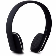 Fashion top earphones headphones cordless hands free audifonos bluetooth stereo Headset for tablet computer gamer celular kraken