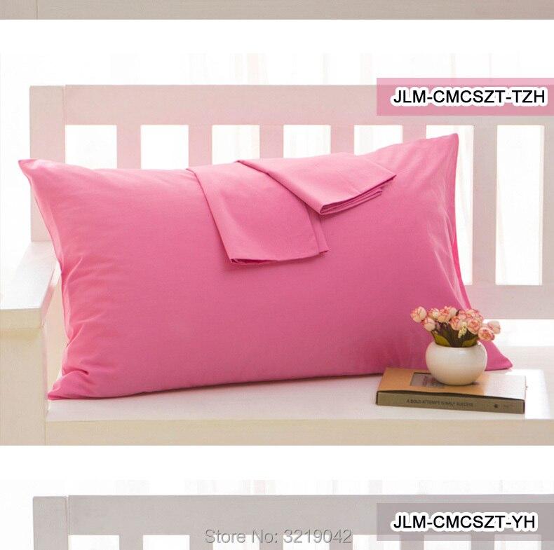 100%-Cotton-Solid-Color-Pillowcase_10_04