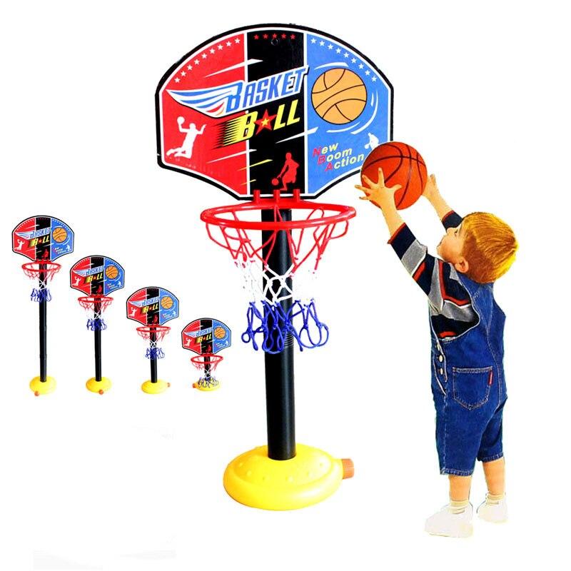 Подарок спортивный ребенку 96
